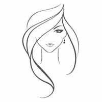 Beauty salon Prague Logo